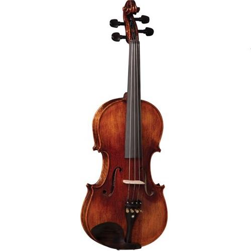 Violino Eagle Envelhecido VK 544 4/4