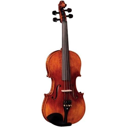 Violino Eagle Envelhecido VK 644 4/4