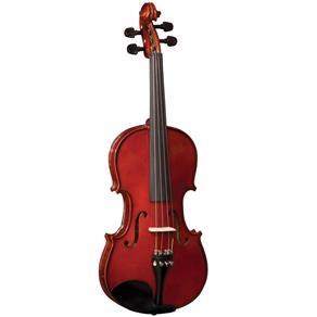 Violino Eagle VE 144 4/4