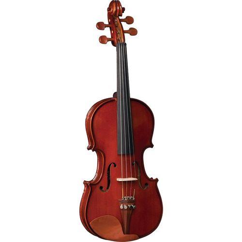 Violino Eagle Ve 421 1/2 Completo