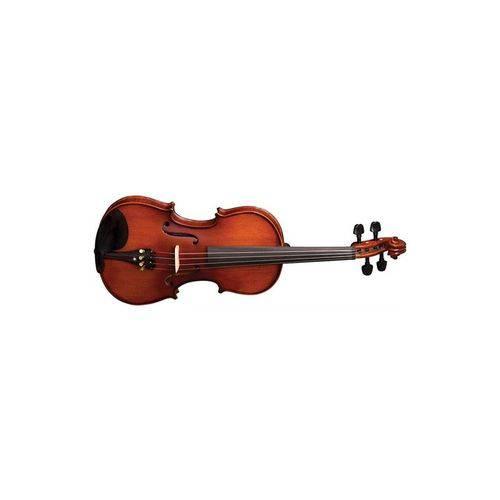 Violino Eagle Ve 244 4/4 Envelhecido