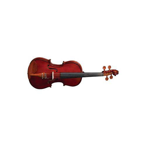 Tudo sobre 'Violino Eagle Ve 441 4/4'