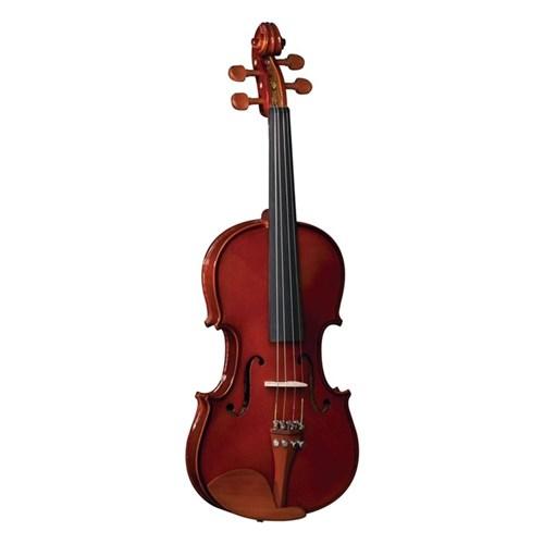 Violino Eagle Ve431 ¾