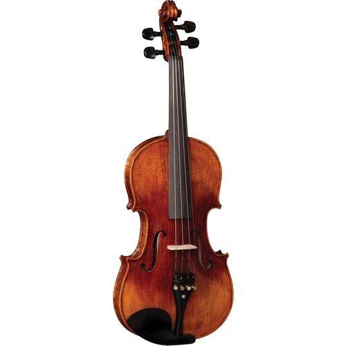 Violino Eagle Vk 644 4/4 Envelhecido