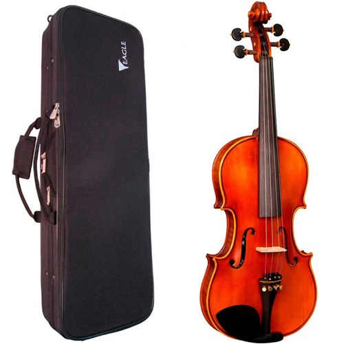 Violino Eagle Vk844 4/4