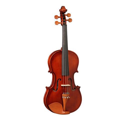 Violino Hofma 4/4 HVE 241 com Estojo e Arco