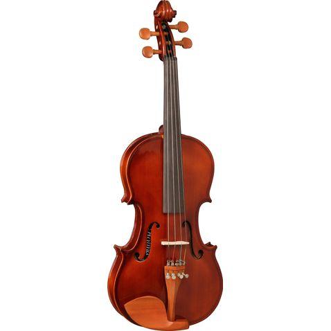 Tudo sobre 'Violino Hofma 3/4 Hve231'