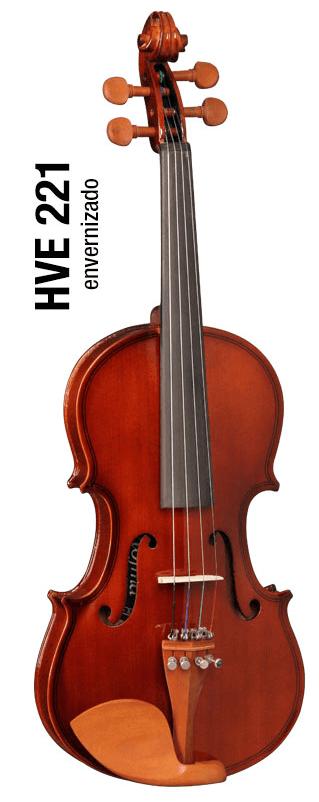 Violino Hofma Hve 221 1/2