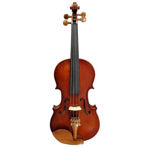 Violino Hofma HVE 241 4/4