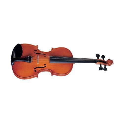 Violino Inf. - Michael Vnm-11 1/2 Tr