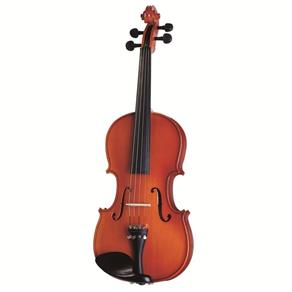 Violino Infantil Michael Vnm08 1/8 -tradicional