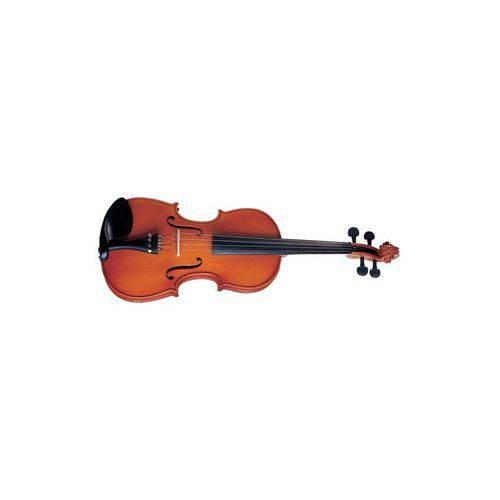 Violino Michael Tradicional Vnm30 3/4