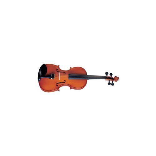Violino Michael Tradicional Vnm11 -1/2