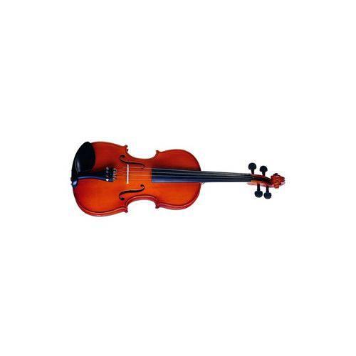 Violino Michael Tradicional Vnm40 4/4