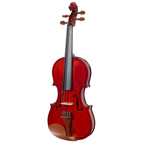 Violino Michael Vnm 146 4/4