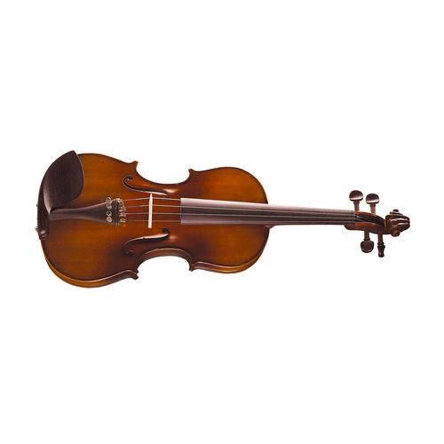 Violino - Michael Vnm-47 4/4 Ebano