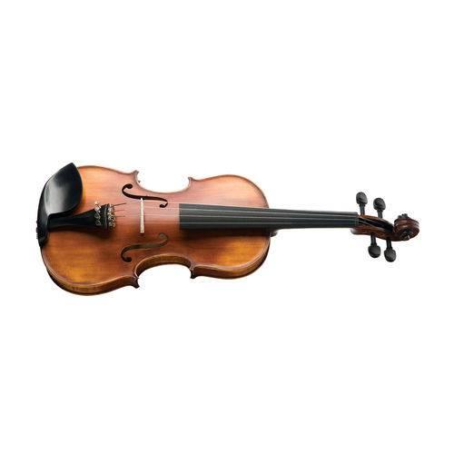 Violino - Michael Vnm-49 4/4 Ebano