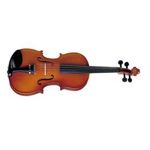 Violino Michael VNM30 3/4 Arco de Crina Animal Tradicional Series