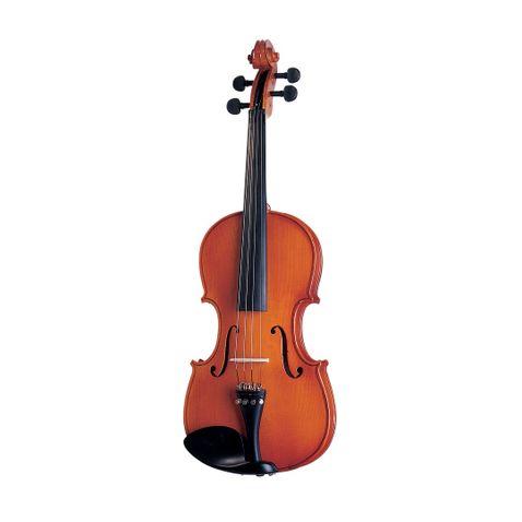 Violino Michael Vnm11 1/2 Tradicional