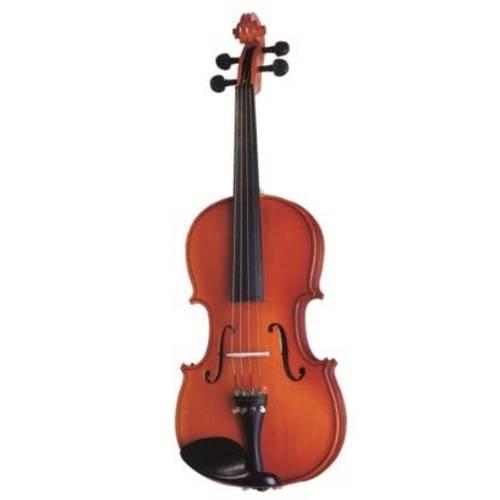 Violino Michael Vnm10 1/4