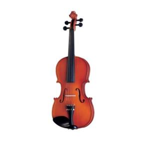 Violino Michael VNM11 1/2
