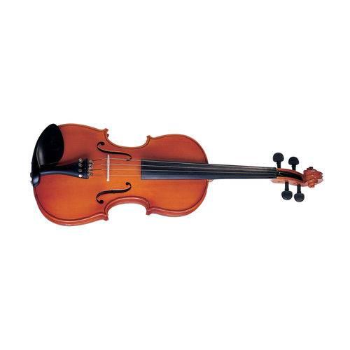 Violino Michael Vnm11 1/2 Trad