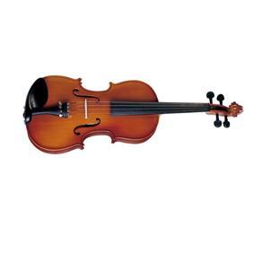 Violino Michael VNM40 4/4 Arco de Crina Animal Boxwood Series