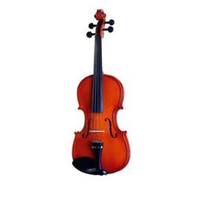 Violino Michael VNM40 4/4