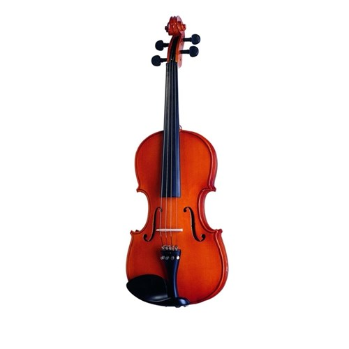 Violino Michael Vnm40 (4/4 )