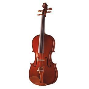 Violino Michael Vnm46 (4/4 )