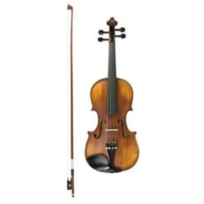 Violino Michael VNM49 4/4