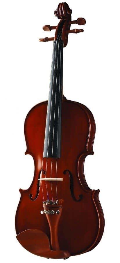 Violino Michael Vnm36 3/4 –Maple Flame Series