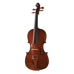 Violino Michael Vnm36 3/4