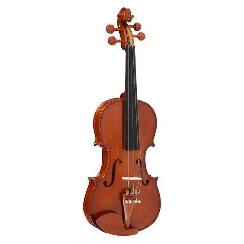 Violino Ve421 1/2 Eagle