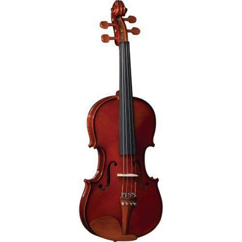 Violino Ve431 3/4 Eagle