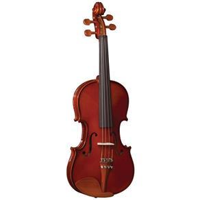 Violino Ve431 3/4 - Eagle