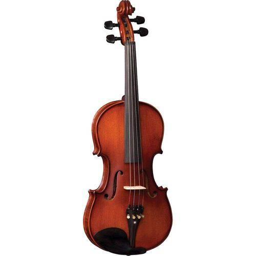 Violino Ve244 4/4 Envelhecido Eagle