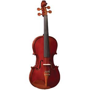 Violino Ve441 4/4 - Eagle