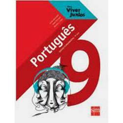 Tudo sobre 'Viver Juntos Português: 9 º Ano'