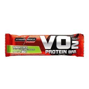 VO2 Protein Bar - Coco - COCO - 32 G