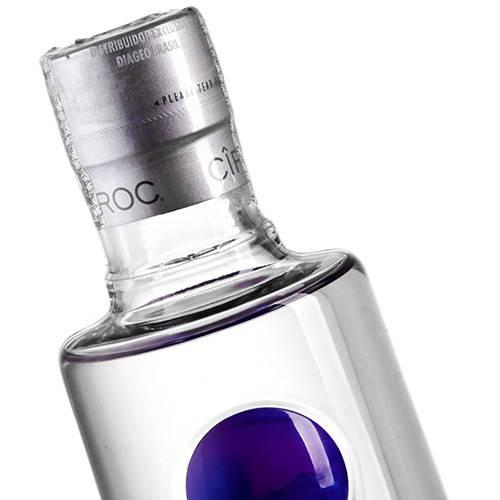 Vodka Cîroc 750ml