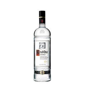 Vodka Ketel One 1000ml