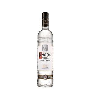 Vodka Ketel One - 1L
