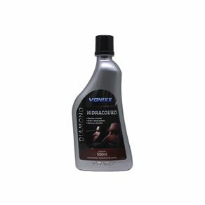 Vonixx Hidracouro Hidratante de Couro (500ml)