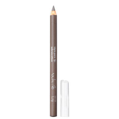 Vult 003 - Lápis para Sobrancelha 1,2g