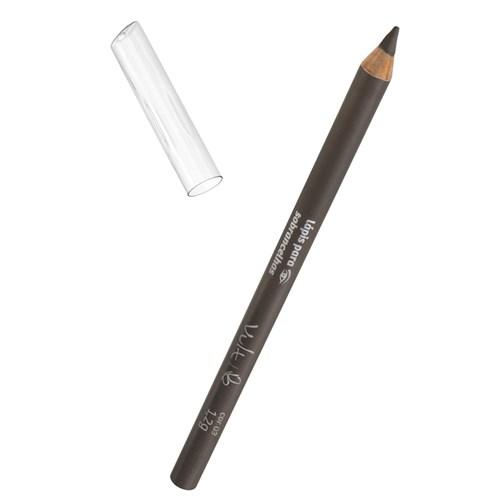 Vult Lápis para Sobrancelhas 1,2G - Cor 03