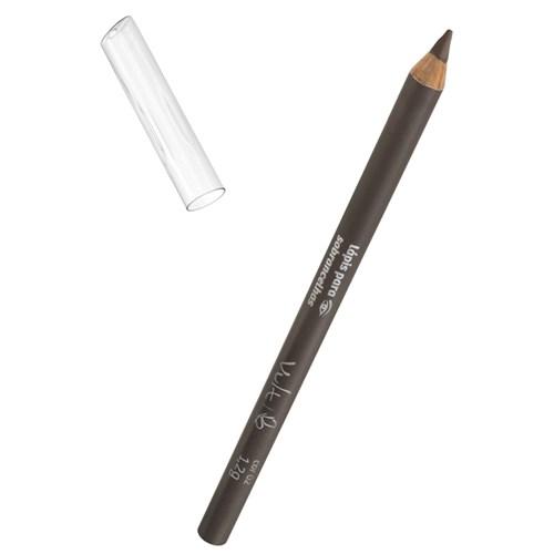 Vult Lápis para Sobrancelhas 1,2G - Cor 02