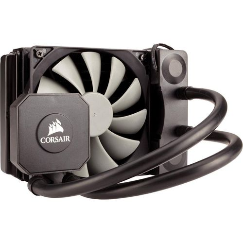Water Cooler Corsair Hydro Series H45 120mm Cw-9060028-ww