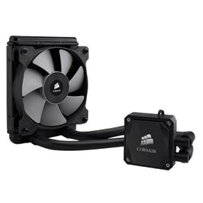 Water Cooler Corsair Hydro Series H60 - Cw-9060007-Ww