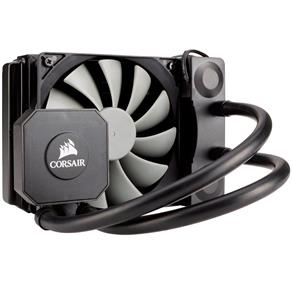 Water Cooler Corsair Hydro Series High Performance H45 CW-9060028-WW
